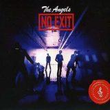 No Exit Angels