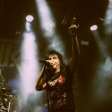 Anthrax 09