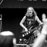 Download 03 AlienWeaponry 01