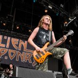 Download 03 AlienWeaponry 09