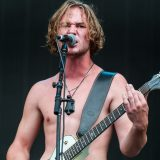 Download 03 AlienWeaponry 10