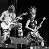 Download 03 AlienWeaponry 11