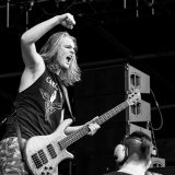 Download 03 AlienWeaponry 12