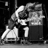 Download 06 WarOnWomen 08