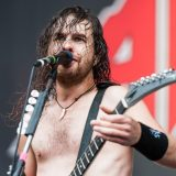 Download 08 Airbourne 02