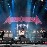 Download 08 Airbourne 07