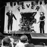 Download 09 Fever333 17