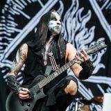 Download 10 Behemoth 07