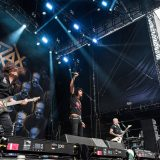 Download 11 Anthrax 05