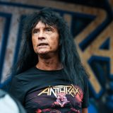 Download 11 Anthrax 06