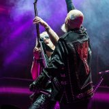 Download 16 JudasPriest 13