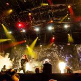 Download 18 Slayer 02