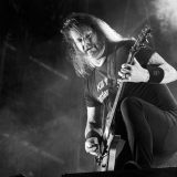 Download 18 Slayer 08