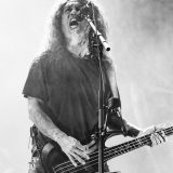 Download 18 Slayer 10