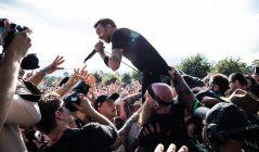 Rise Against (14)