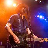 The Johnnys Sydney RH 01