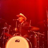 The Johnnys Sydney RH 04