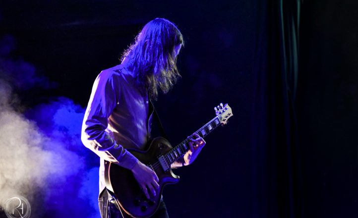 RussianCircles 10