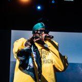 A$AP Twelvyy (8)