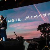 Angie Mcmahon (1)