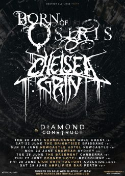 ChelseaGrintour