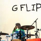 G Flip (2)