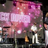 Jack River (2)