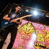 Regurgitator (2)