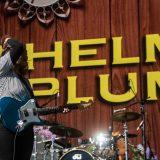 Thelma Plum (2)