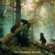 Illyria Carpathiansummitalbumartwork Digital Cover 300x300