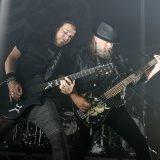 Candlemass Dark Mofo RH 02