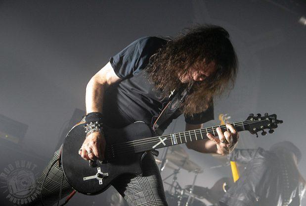 Candlemass Dark Mofo RH 06