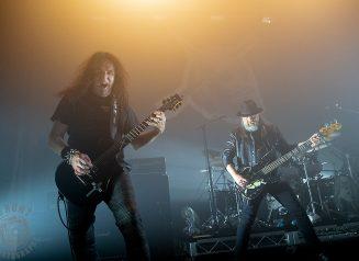 Candlemass Dark Mofo RH 09