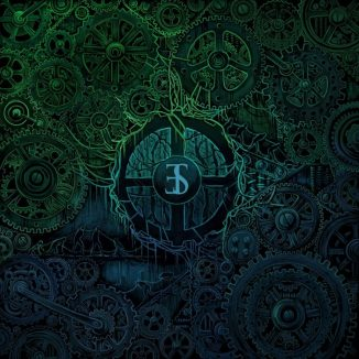 Employed To Serve Eternal Forward Motion Album Review