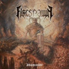 Firespawn Abominate 01 500x500