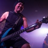 Loudness 04