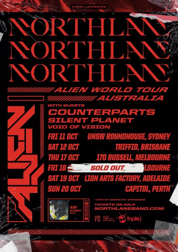 Northlane19updated