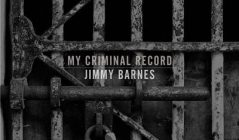Jimmybarnescriminalrecord