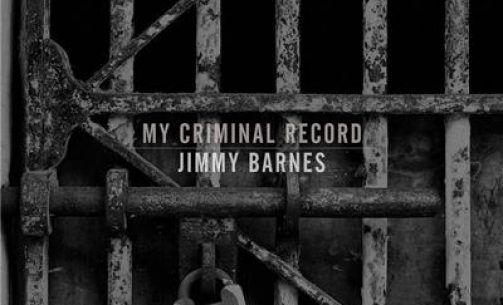 Jimmybarnescriminalrecord