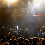 Funebrarum Hymns To The Dead Dark Mofo 2019 RH 06