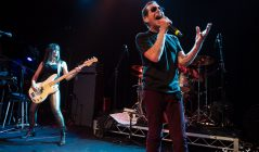 Graham Bonnet 45