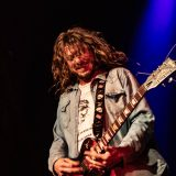 Kyuss Dies (1)