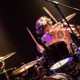 Kyuss Dies (10)