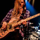 Kyuss Dies (11)