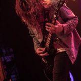 Kyuss Dies (3)