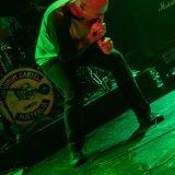 Kyuss Dies (4)