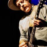 Kyuss Dies (5)