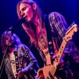 Kyuss Dies (7)