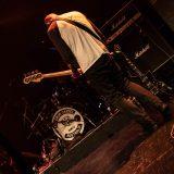 Kyuss Dies (8)