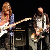 Kyuss Dies (9)